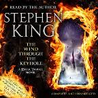 Wind Through the Keyhole - A Dark Tower Novel