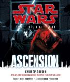 Star Wars: Fate of the Jedi - Ascension