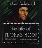 Life of Thomas More