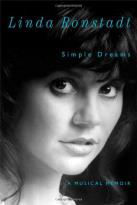 Simple Dreams - A Musical Memoir