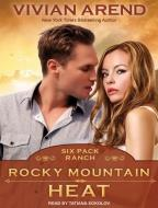 Six Pack Ranch - Rocky Mountain Heat