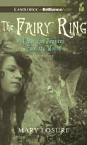 Fairy Ring - Or Elsie and Frances Fool the World