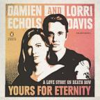 Yours for Eternity - A Love Story on Death Row