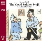 Good Soldier Svejk