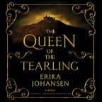 Queen of the Tearling Trilogy - The Queen of the Tearling