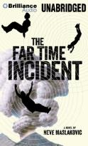 Far Time Incident