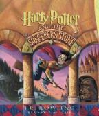 Harry Potter - Harry Potter and the Sorcerer's Stone