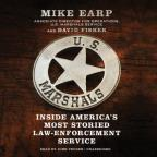 U.S. Marshals - Inside America's Most Storied Law-Enforcement Service
