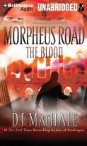 Morpheus Road - The Blood
