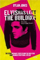 Elvis Has Left the Building - The Day the King Died