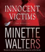 Innocent Victims - Two Novellas