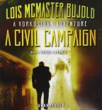 Vorkosigan - A Civil Campaign