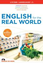 Living Language - English for the Real World