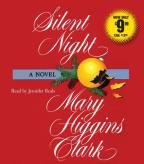 Silent Night - A Novel