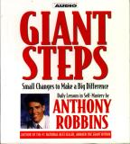 Giant Steps - Small Changes to Make a Big Difference