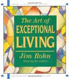 Art of Exceptional Living