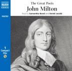 Great Poets : John Milton