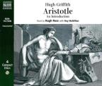 Aristotle - An Introduction