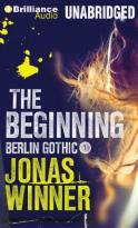 Berlin Gothic - The Beginning