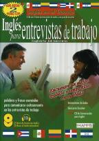 Ingles Para Las Entrevistas De Trabajo / English For Job Interviews