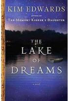 Lake of Dreams - A Novel