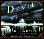 Devil In The White City - Murder, Magic, Madness, And The Fair That Changed America