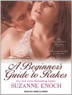 Scandalous Brides - A Beginner's Guide to Rakes