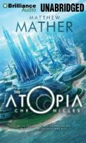Atopia - The Atopia Chronicles