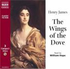 Wings Of The Dove (Abr)