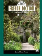 Gateway to French Diction - A Guide for Singers