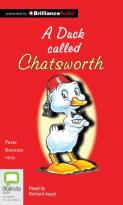 Duck Called Chatsworth