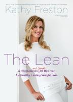 Lean - A Revolutionary And Simple! 30-Day Plan for Healthy, Lasting Weight Loss, Includes 1 Bonus Disc