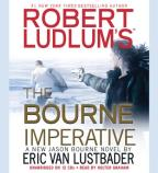 Jason Bourne - Robert Ludlum's the Bourne Imperative