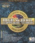 Pro One High School Learning Resource
