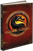 Mortal Kombat Collectors Edition Guide