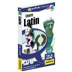 Talk Now! Latin