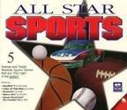 All-Star Sports Collection