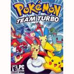 Pok'mon Team Turbo