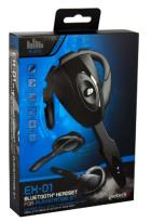 Ex 01 Bluetooth Headset Uk Gioteck