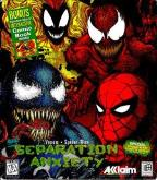 Venom - Spider-Man: Separation Anxiety