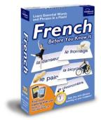 French Before You Know It