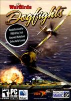 Warbirds: Dogfights