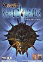 Anarchy Online Shadowlands Expansion