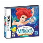 Disney's The Little Mermaid: Ariel's Undersea Adventure