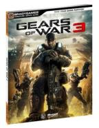 Gears Of War 3 Guide