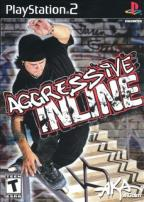 Aggressive Inline