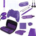 20 In 1 Essentials Purple