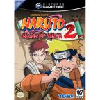 Naruto: Clash of the Ninja 2