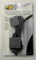 PS2/PSX Extension Cable[Mad Catz]