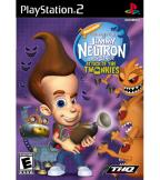 Adventures of Jimmy Neutron Boy Genius: Attack of the Twonkies
